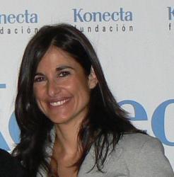 Graciela De la Morena