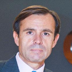 Julio Carlavilla