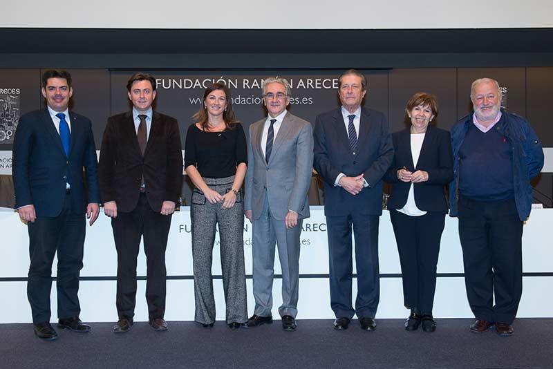 La Fundación de la Universidad Autónoma de Madrid plantea su tercer reto sobre Innovación Social