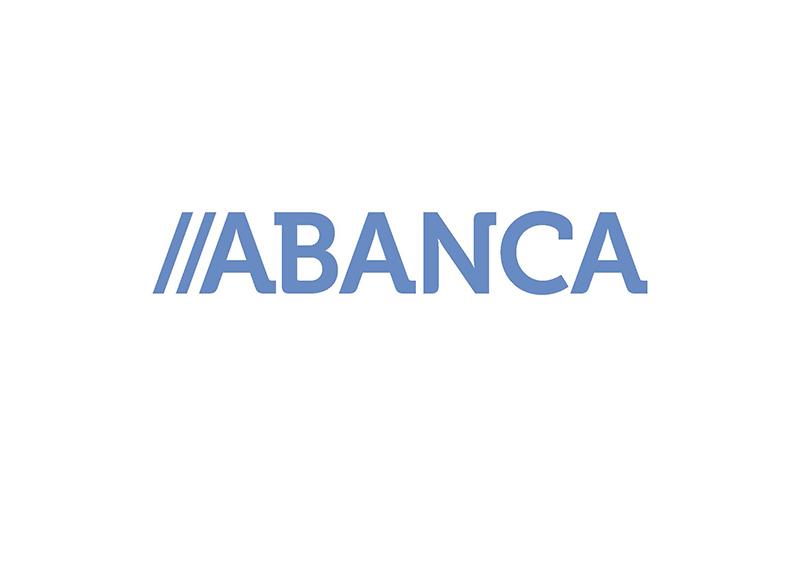 Abanca Corporación Bancaria