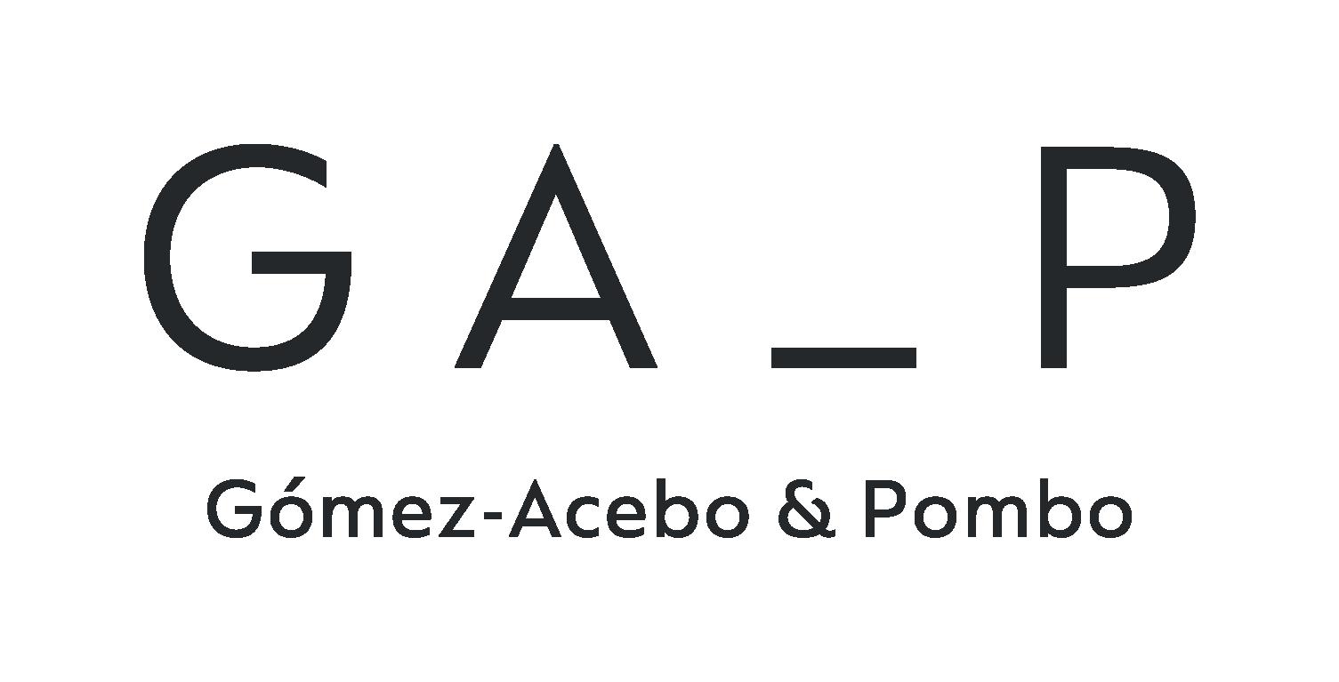 Gómez Acebo & Pombo