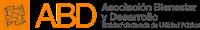 ABD Asociación Bienestar y Desarrollo