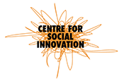 Centre for Social Innovation New York City