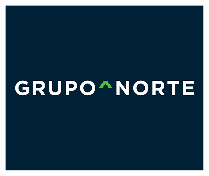 Corporación Grupo Norte