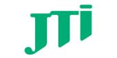 JT International