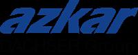 Azkar DACHSER Group