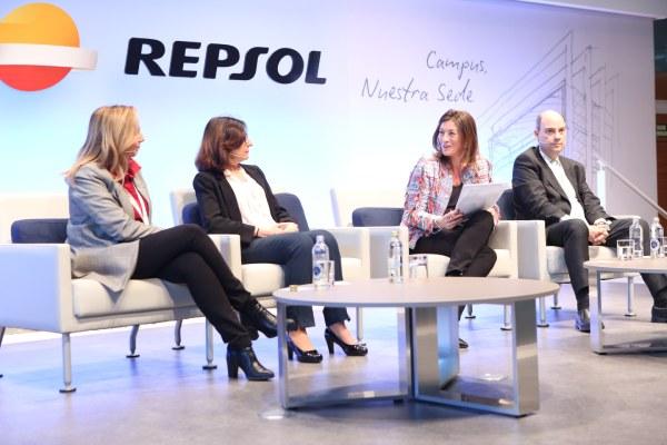 RETOS CEO 2019. Digitalización con valores. Creando nuevos modelos de negocio tecnológicos y responsables