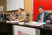 Empresas, desarrollo sostenible y lucha contra la pobreza.