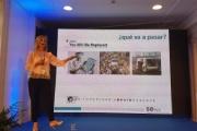 VI Foro Abanca Responsable. Transformación digital socialmente responsable