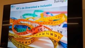 """LabS Diversidad: taller """"KPI´s"""" de diversidad e inclusión"""