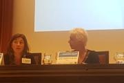 Tercer aniversario de los ODS: situación actual y retos de futuro de la Agenda 2030