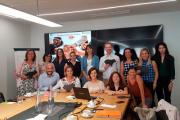 Medidas de acción positivas para la diversidad en la empresa