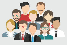 Presentación del informe: El camino hacia el empleo juvenil. Qué puede hacer la empresa.