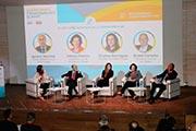 II Corporate Transparency Summit