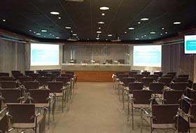Ciclo de conferencias SERES-ESADE. Políticas activas contra la corrupción