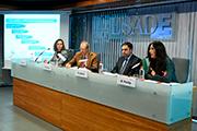 Ciclo SERES-ESADE: Políticas de lucha contra la corrupción