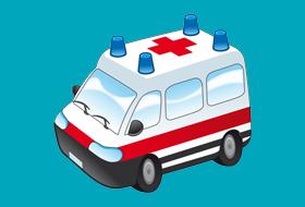 Emergencias. 5º Encuentro Cruz Roja-Empresas