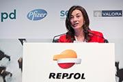 Nuevos retos del CEO: la gestión de la diversidad en la empresa