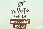 ¿No pudiste asistir al III Foro de Innovación Social? Nosotros compartimos nuestros aprendizajes