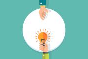 El innovador modelo de negocio social de Action Tank