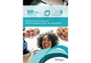 Diversidad e inclusión: oportunidades para las empresas