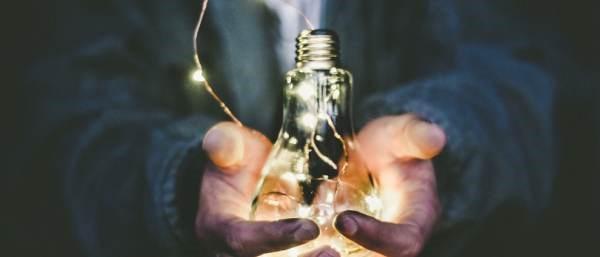 LabS: Derechos Humanos, Demografía, Inversores, Diversidad y Medición