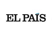 Fundación SERES premia a L´Oréal, Cisco y Konecta-Fundación Integralia DKV
