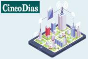 Sostenibilidad, una apuesta de las empresas inteligentes