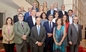 Formado el jurado para la 10ª edición de los Premios SERES, que valorará en su fallo la innovación y el compromiso de los proyectos participantes