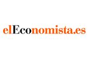 """SERES y CECP en ´CEOs for Good´: """"Las empresas son las más preparadas para crear una sociedad con menos desigualdad"""""""