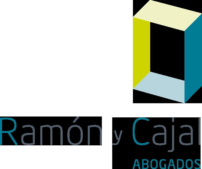 RAMÓN Y CAJAL ABOGADOS