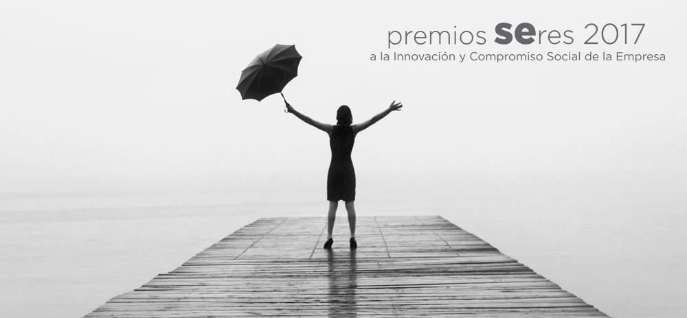 Premios Seres - Edición Actual