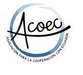 ACOEC, Asociación para la Cooperación con Ecuador