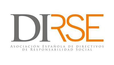 DIRSE - Asociación española de directivos de responsabilidad social