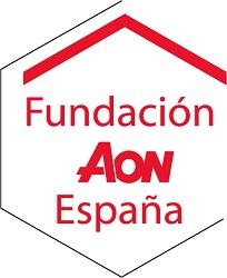 Fundación Aon España