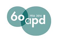 APD - Asociación para el Progreso de la Dirección