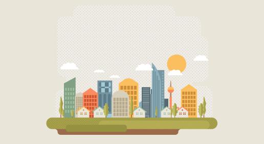Mobile World Capital Barcelona amplía el impacto del MWC en la ciudad