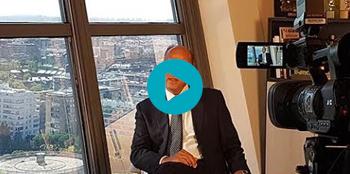 Versión Original con David Menéndez, Director de RSC de Bankia