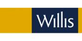 Willis Iberia