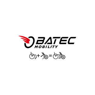 BATEC MOBILITIY