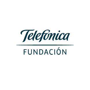 FUNDACIÓN TELÉFONICA