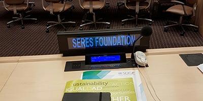 III Informe del impacto social