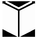RSE. Manual para Consejeros