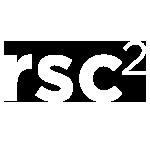 rsc<sup>2</sup>