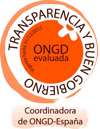 trasparencia y buen gobierno.jpg