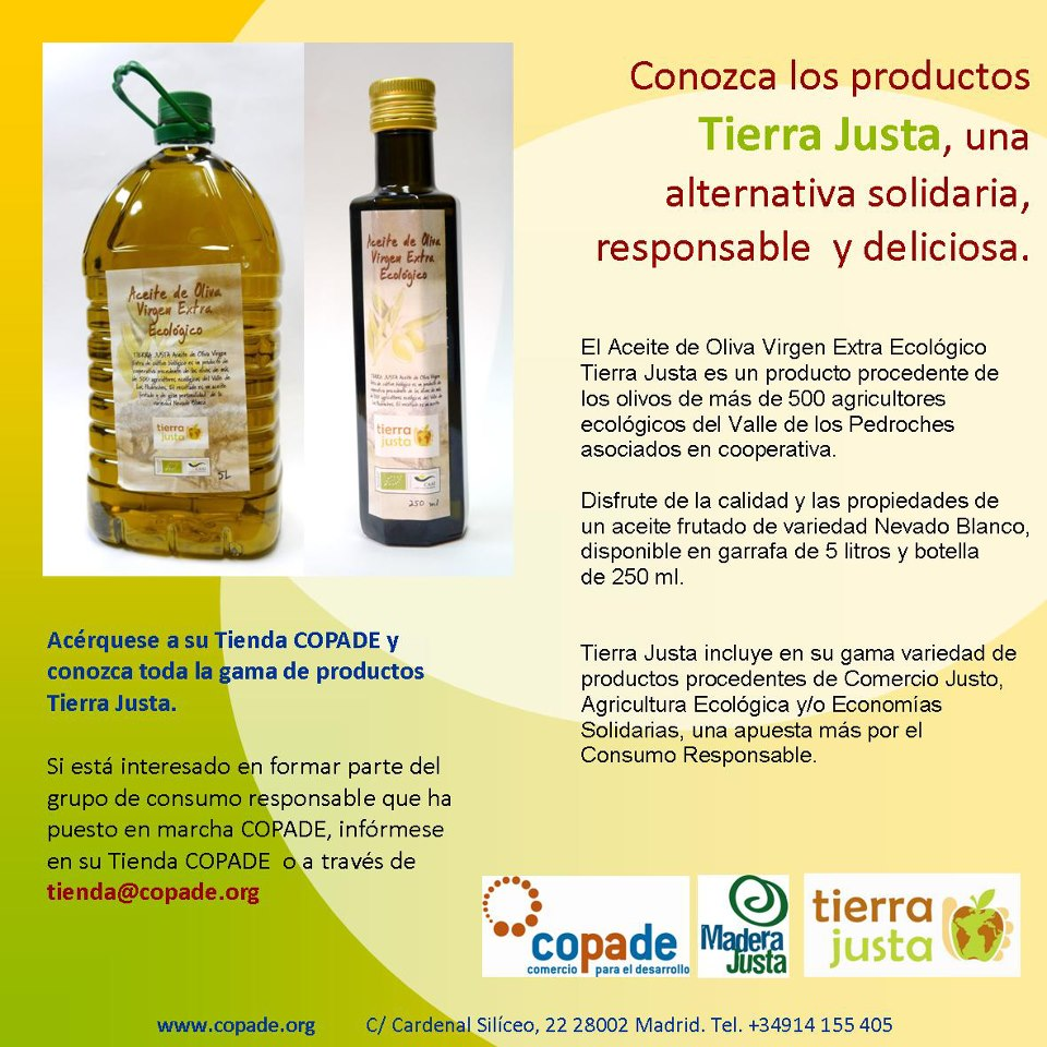 Aceite justo.jpg