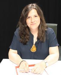 Ana Fombella