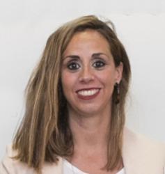 Carla Otero de Aresti