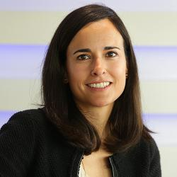 Esther Sarsa Ezquerra
