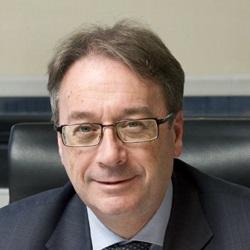 Marc Simón